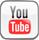 BFGC Youtube